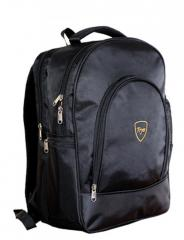Tryo Laptop Backpack HB2029 Peppy