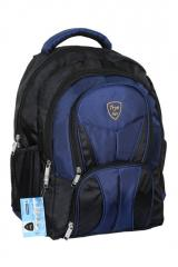 Tryo Laptop Backpack BL9004 Supremo