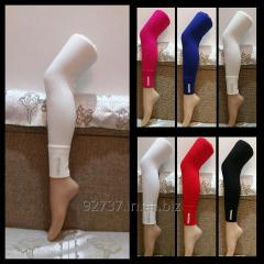 Patch working Leggings