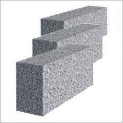 Conctrete Solid Blocks, Hollow Blocks