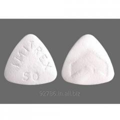 Imitrex Tablet