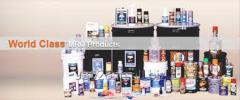 MRO products