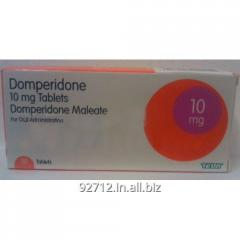 Domperidone Tablet