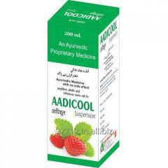 Ayurvedic Antacid Tonic