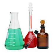 Speciality Chemicals For Textile Industry