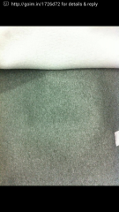 IMPORTED  FLEECE  , SUPERPOLY, DK1  , NS AND TZ