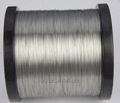 Stainless Steel Welding Wires 308