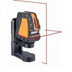 ALT609 Cross Line Laser Level