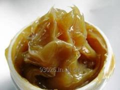 Heavy Duty Lithium Complex Grease