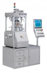 R & D Tablet Press cGMP with Instrumentation