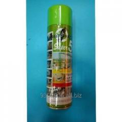 SP98l3 Spraytek Super 5