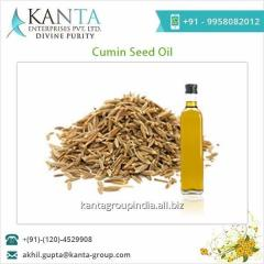Best Price Cumin Seed Oil