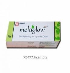 Melaglow Cream Abbott