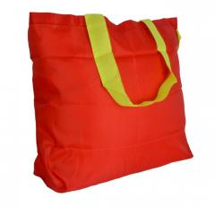 Carry bags and shopping bags