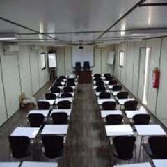 Class Room - Prefab