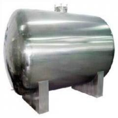 Petroleum Tanks
