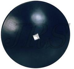 Plain Harrow Disc Blade