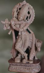 Manohara: The Enchanting Lord