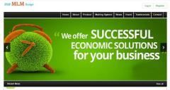MLM Software | MLM Software Company – i-Netsolution