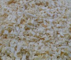 Dehydrated Onion Minced