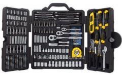 Hand tool box