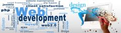 Web Development in Jaipur