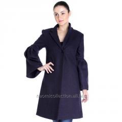 Les vêtements féminin