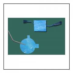 Amniotic Membrane Dry
