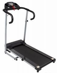 Lifeline Treadmill