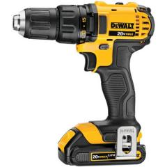 Compact Combination Hammer
