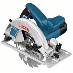 Bosch Hand-held circular saws