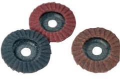 Deerfos standard  Abrasive
