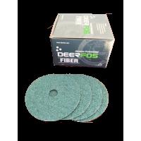 DEERFOS fibre disc