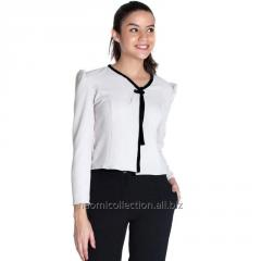 Wrap Up Full Sleeves Top