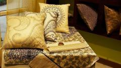Home furnishing product
