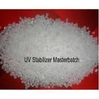 UV Additive Masterbatch for Mulch film
