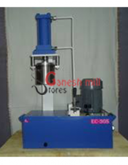 Sevai Making Machine Suppliers In Coimbatore