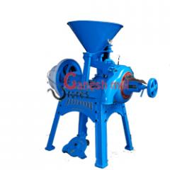 Spices grinding machinery Suppliers In Coimbatore