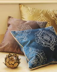 Designer Sofa Cushion Cover