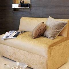 Elegant Sofa Fabric
