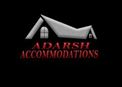 Property In South Delhi, Zakir Nagar, Saheen Bagh, Batla House, Jamia Nagar Or Noida
