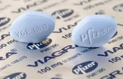 VIAGRA ED Treatment