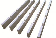 Insulating Composite Material