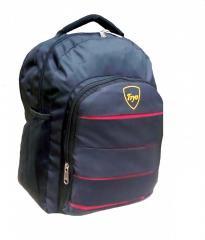 Tryo Laptop Backpack Craze2D TBS1089