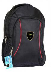Tryo Laptop Backpack TBS1051  Doomi