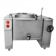 Commercial Kitchen Equipment Manufacturer In Delhi India