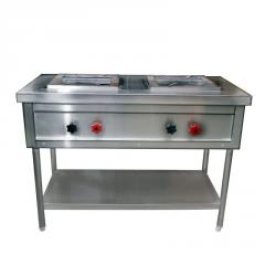 Commercial Kitchen Equipments| Customized Cooking Equipment Manufacturers Delhi India