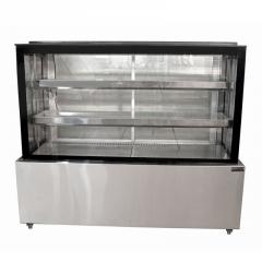 Commercial Kitchen Equipment  Exporter  In Delhi India