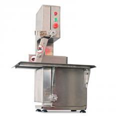 Kitchen Equipment Manufacturer In Delhi India
