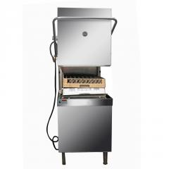 Imported Commercial Kitchen Equipments Manufacturers|Supplier In Delhi India